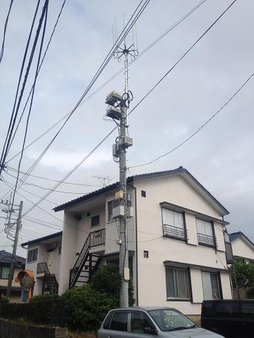 wcp_axgp_cs_shinyokohama.jpg