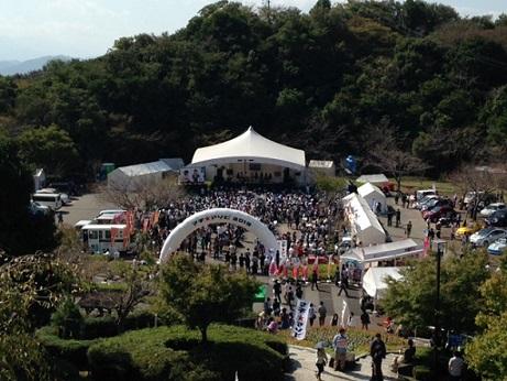 machiasobi201310