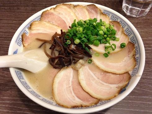 kokura_maruichi2