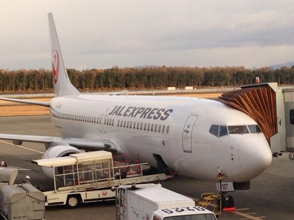 JAL1801_200131228