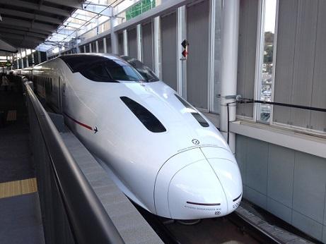kyusyushinkansen1228