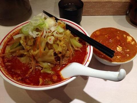 nakamoto20131228