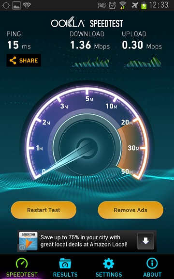 dl591_gogo_speedtest0110