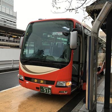 20160407_nagoyakanazawa